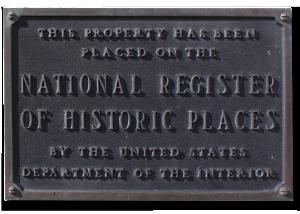 historic_sign
